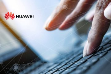 Huawei Releases Huawei ICT Academy Program 2.0, Set to Develop 2 Million ICT Professionals Over the Next Five Years