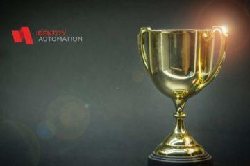 Identity Automation to Showcase Award-Winning IAM Platform at 2020 HIMSS Conference