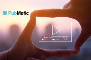 In-App Spending Drives Mobile Video and Header Bidding Growth in Q4 2019, According to PubMatic Report
