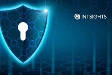 IntSights and CipherTrace Reveal Systemic Cybercrime Ecosystem in Latin America as Attackers Target Global Organizations
