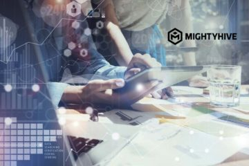 Julien Coquet Joins MightyHive as Director of Analytics, EMEA