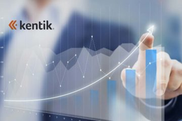Kentik Hires Chief Product Officer to Lead Innovation and Growth