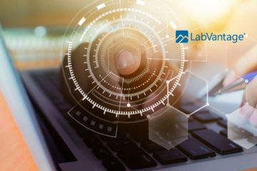 LabVantage Solutions Announces SaaS Option for Its Industry-Leading LIMS Platform