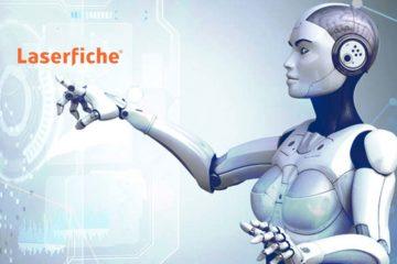 Laserfiche Powers Human-Centered Digital Transformation at Empower 2020