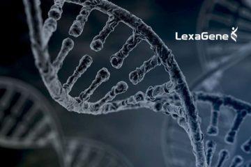 LexaGene's LX Analyzer Successfully Detects Coronavirus RNA Using the CDC's Tests
