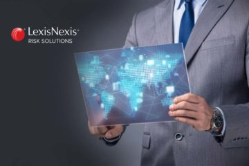 LexisNexis Risk Solutions Announces ID Analytics Acquisition Close