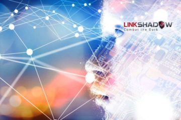 LinkShadow to Showcase Machine Learning Based Threat Analytics Technology at RSA Conference 2020