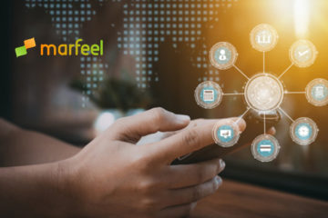 Marfeel Announces AdDealer Technology That Optimizes Mobile AD Placement for Maximum ROI Impact