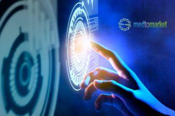 MedtoMarket to Host 2020 Blockchain and Digital Transformation Symposium at New Facility