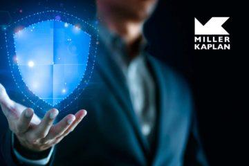Miller Kaplan Acquires Information Security Company, Citadel