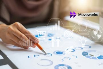 """Moveworks Launches """"Channel Resolver"""" to Accelerate Resolution of Employee IT Issues"""