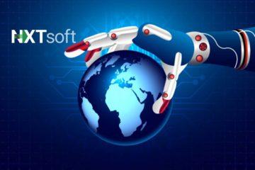 NXTsoft Consolidates ThreatAdvice, CCMC, Integrated Legacy Solutions Under One Umbrella