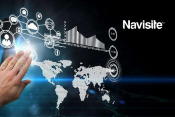 Navisite Secures Membership to Stringent Azure Expert MSP Program for Second Consecutive Year