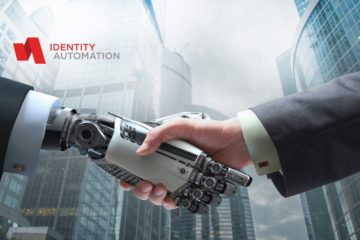 NetMotion Partners With Identity Automation To Streamline The Mobile User Experience