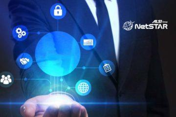 NetStar Introduces IoT Device Honeypot Capability