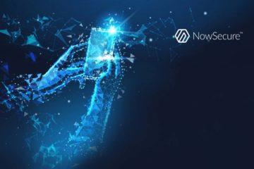 NowSecure Announces World's First Mobile IAST Technology