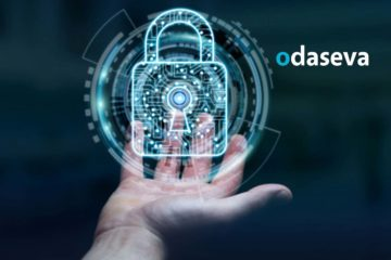 Odaseva Empowers Data Protection and Compliance With Three Key Leaders Achieving the Coveted Salesforce Certified Technical Architect Certification