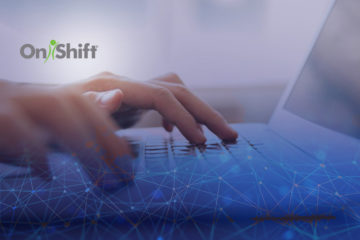 OnShift, Inc. Acquires Talent Acquisition Software Provider Avesta Systems, Inc.