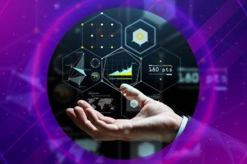 Optimizing a FinOps Framework
