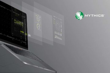 Oracle Cloud, Engineered Systems, Servers and Storage Now Available Through Mythics GSA Schedule