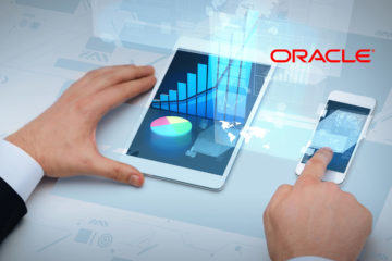 Oracle DataFox Expands Pool of European Company Data by 135 Percent