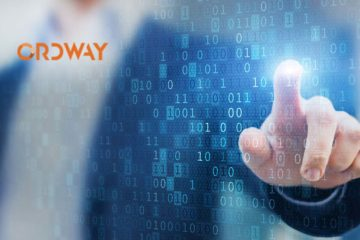 Ordway Raises $10 Million to Eliminate Manual Workarounds in Sales-to-Finance Operations