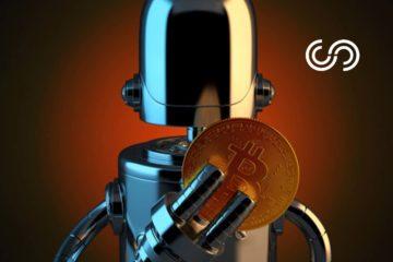 Paris Saint-Germain Teams up With Cryptocurrency Exchange Platform Coincasso