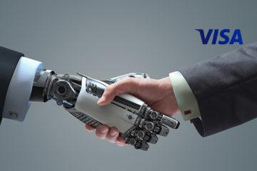 Participation in Visa Token Service Hits Major Milestone as Digital Commerce Expands