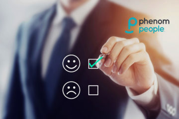 Phenom and Collaborative Solutions Team Up to Maximize Talent Experience Management Impact