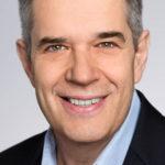 Piet Loubser