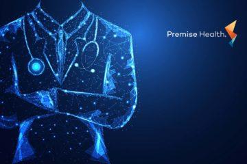 Premise Health Launches Nationwide Virtual Platform