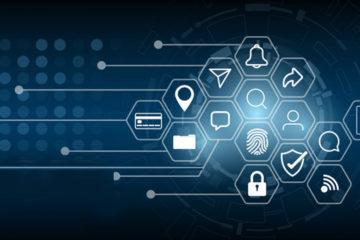 Quantum Machines Joins the IBM Q Network