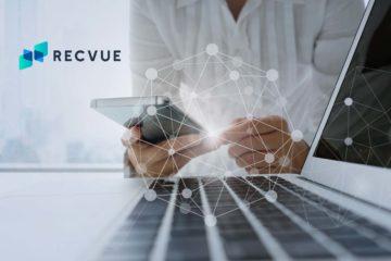 RecVue Announces Strategic Partnership with RESPEC to Scale Adoption of Enterprise Monetization Platform