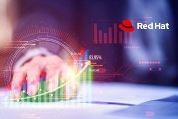 Red Hat Fuels Omnitracs to Deliver Cloud-Native Fleet Management Innovation