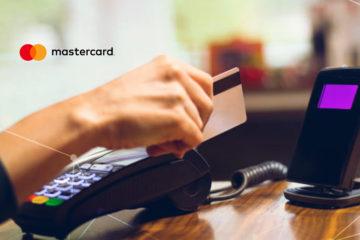 Republic of North Macedonia, Mastercard Design National Digital Identity Service to Help Grow Digital Economy