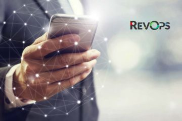 RevOps, the Single Source of Truth for Pricing, Launches With $1.6 Million Seed Round