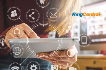 RingCentral Gains Momentum in Public Sector and Education Vertical With Key Agreement