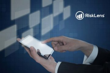 RiskLens Unveils the RiskLens FAIR Enterprise Model