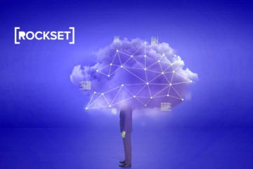 Rockset Gains Momentum as the Industry's Leading Real-Time Database in the Cloud