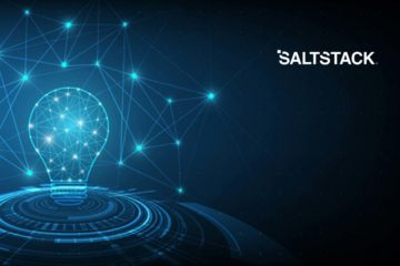SaltStack Research Finds Automation and Alignment are Vital to SecOps Success