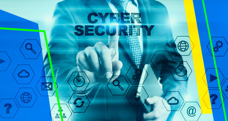 Securing E-Commerce by Investing in Cybersecurity