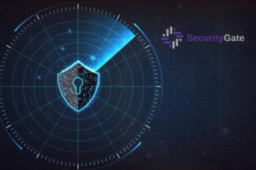 SecurityGate Announces Strategic Technology Integration with SecurityScorecard to deliver Holistic IT/OT Risk Management Program