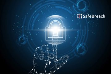 SentinelOne and SafeBreach Partner to Drive Continuous Validation of Endpoint Security