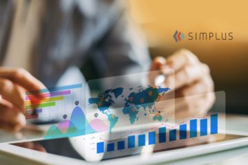 Simplus, a Leading Salesforce Consulting and Platinum Partner, To Be Acquired by Infosys