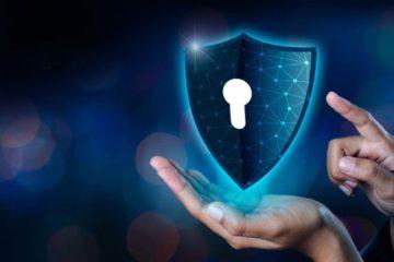 SlashNext Phishing Threat Intelligence Bolsters ThreatConnect Security Operations Platform