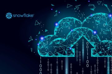 Snowflake Launches Rise of the Data Cloud Podcast With Insights From Data Leaders
