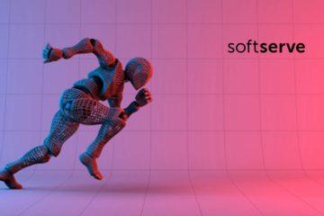 SoftServe Showcases Drone Innovation for Autonomous Firefighting at MBZIRC 2020 Robotics Challenge