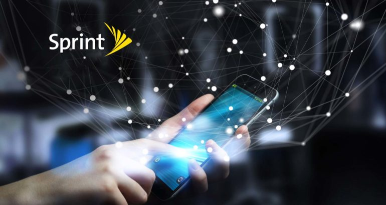 Sprint offers Galaxy S20 for $0 per Month with Eligible Trade-in