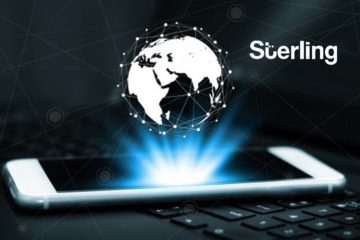 Sterling, a Global Leader in Background Screening and Identity Services, Rolls Out Integration with PageUp