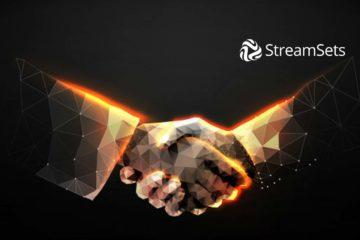 StreamSets Expands Databricks Partnership Extending Ingestion Capabilities for Delta Lake
